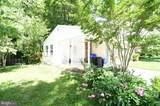 12128 Suffolk Terrace - Photo 7