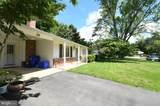 12128 Suffolk Terrace - Photo 8