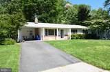 12128 Suffolk Terrace - Photo 9