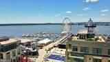 155 Potomac - Photo 45