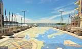 155 Potomac - Photo 58