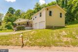 32 Bell Road - Photo 10