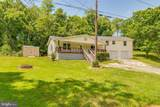 32 Bell Road - Photo 4