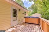32 Bell Road - Photo 43