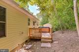 32 Bell Road - Photo 44