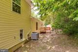 32 Bell Road - Photo 45
