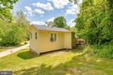 32 Bell Road - Photo 47