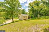 32 Bell Road - Photo 48