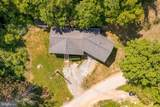 32 Bell Road - Photo 50