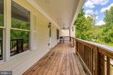 32 Bell Road - Photo 6