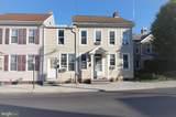 104 - 106 Pleasant Street - Photo 2