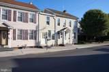 104 - 106 Pleasant Street - Photo 5
