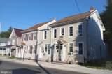 104 - 106 Pleasant Street - Photo 6