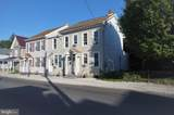 104 - 106 Pleasant Street - Photo 7