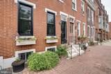516 Taney Street - Photo 31