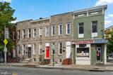 1202 Washington Boulevard - Photo 36