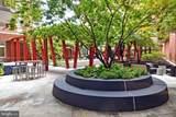 1000 New Jersey Avenue - Photo 20