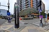 1000 New Jersey Avenue - Photo 22
