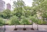 1810 Rittenhouse Square - Photo 19