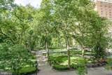 1810 Rittenhouse Square - Photo 20