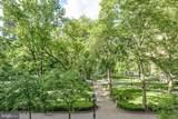1810 Rittenhouse Square - Photo 21