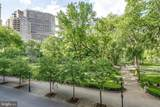 1810 Rittenhouse Square - Photo 22