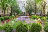 1810 Rittenhouse Square - Photo 34