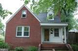 10409 Amherst Avenue - Photo 1