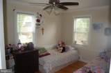 10409 Amherst Avenue - Photo 10