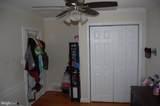 10409 Amherst Avenue - Photo 11