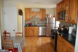 10409 Amherst Avenue - Photo 13