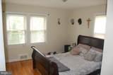 10409 Amherst Avenue - Photo 16