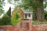 10409 Amherst Avenue - Photo 2
