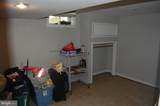 10409 Amherst Avenue - Photo 26