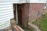 10409 Amherst Avenue - Photo 31