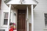10409 Amherst Avenue - Photo 42