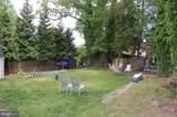 10409 Amherst Avenue - Photo 43