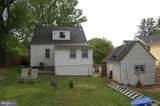 10409 Amherst Avenue - Photo 46