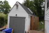10409 Amherst Avenue - Photo 47