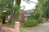 10409 Amherst Avenue - Photo 5