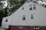 10409 Amherst Avenue - Photo 6