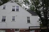 10409 Amherst Avenue - Photo 7