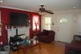 10409 Amherst Avenue - Photo 8