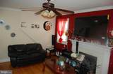 10409 Amherst Avenue - Photo 9