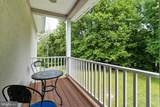 11205 Old Carriage Road - Photo 40