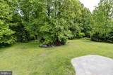 11205 Old Carriage Road - Photo 41