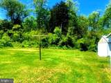 4141 Greenspring Valley Road - Photo 10