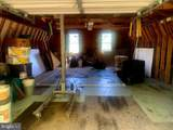 4141 Greenspring Valley Road - Photo 9