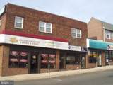 4627-33 State Road - Photo 1
