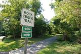 3346 Jones Bridge Road - Photo 40